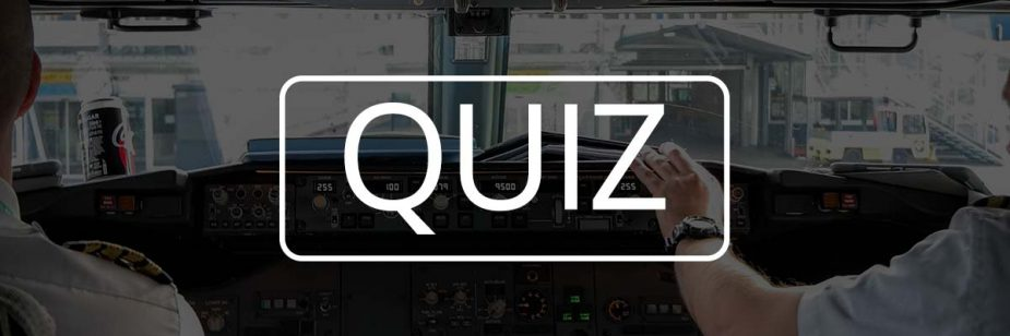 quiz-aviacao