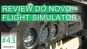 review-microsoft-flight-simulator